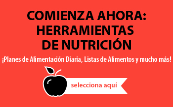 Fit3 Nutrition Coaching