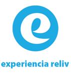 Experiencia Reliv