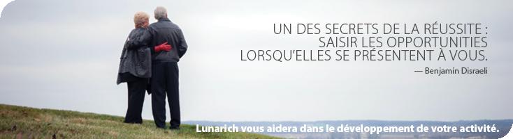 LunaRich Opportunity