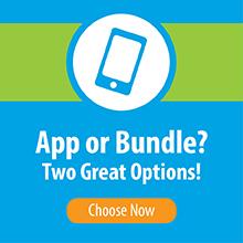 App or Bundle