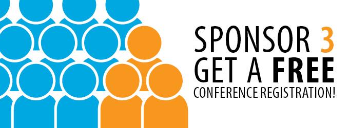 Free Conference Registration